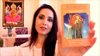 Goddess Coaching: Sacred Feminine Tips for Deepening Soulmate Love