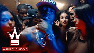 """Ace Hood """"Carried Away"""" (WSHH Exclusive - Official Music Video)"""