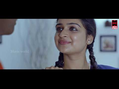 Xxx Mp4 Malayalam Movie Flat No 4B Swarna Thomas 3gp Sex