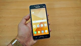 Samsung Galaxy Grand Prime Plus - Full Review! (4K)