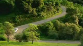 Autoopweg