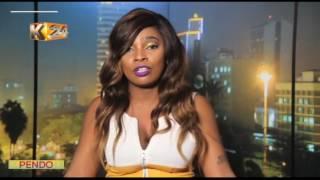 Nairobi Diaries Season 3, Episode 11