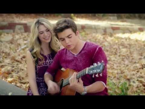 Xxx Mp4 Jinxed Nickelodeon Slingshot Song From Nickelodeon Movie Jinxed By Jack Griffo 3gp Sex