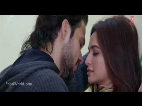 Xxx Mp4 Lo Maan Liya Raaz Reboot HD 720p 3gp Sex
