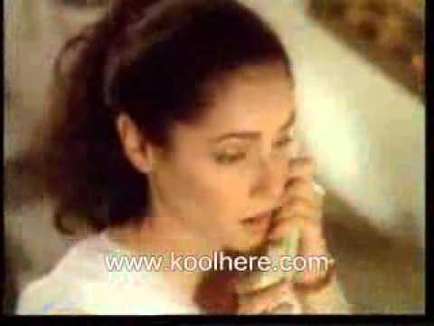 Xxx Mp4 Every Day Funny SeX Pakistani Funny 3gp Sex