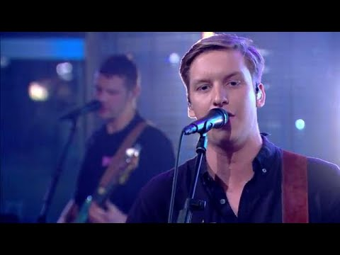 Download George Ezra - Paradise - RTL LATE NIGHT free