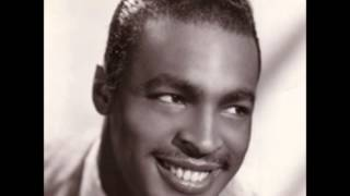 CHARLES BROWN - PLEASE COME HOME FOR CHRISTMAS - KING 5405 - 1960
