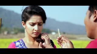NARI, New best Assamese song  by BUBUMANI md sr imran