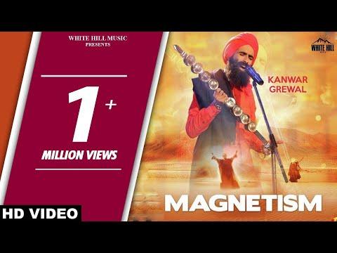 Xxx Mp4 New Punjabi Songs 2017 Magnetism Full Song Kanwar Grewal Latest Punjabi Song 2017 3gp Sex