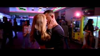 Don Jon - HD Trailer - Official Warner Bros. UK
