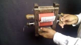 पैसा बनाने की मशीन  how to make money 0n youtub [hindi][हिन्दी ]