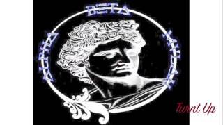 Turnt Up- Alpha Beta Mula