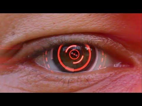 Klaryti - Round And Round [Official Music Video] ▶Reggae ▶Dancehall 2015