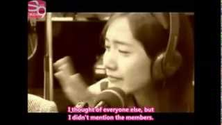 Yoona -
