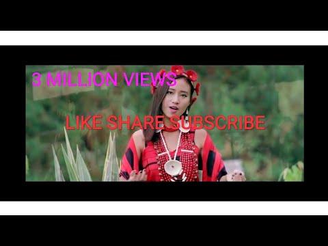 Xxx Mp4 Voice Of Nagaland As One 3gp Sex