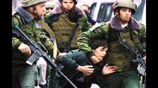 Shame on Israel