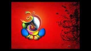 Jai Ganesh Jai Siddhivinayak - Jai Ganesh - Ganesh Aarti