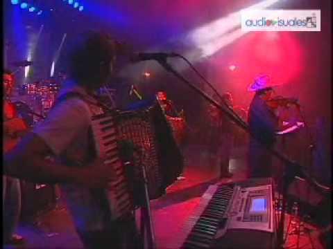 El canto del torogoz Los Torogoces de Morazán 2011