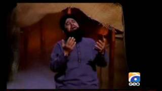 Ya ILahi Har Jaga Teri Ata by Owais Raza Qadri- Album - Ya Elahi Azzawajal Har Jagah