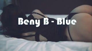 Beny B - Blue [VIDEO]