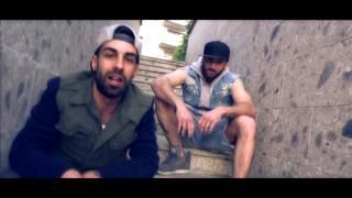 FRESHMAN - QUALITA' (street video)