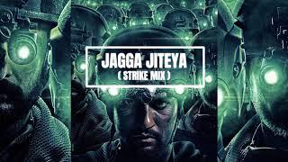 uri jagga jiteya ringtone download pagalworld