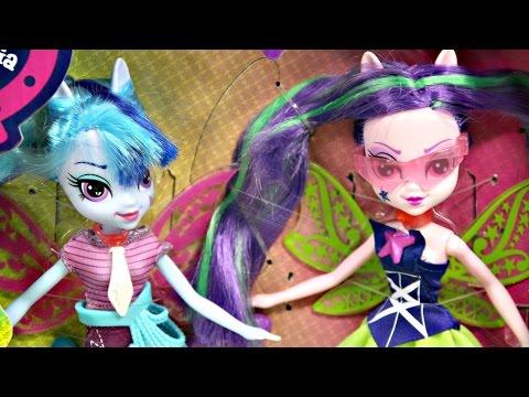 Xxx Mp4 Aria Blaze I Sonata Dusk Rainbow Rocks Equestria Girls My Little Pony A9223 3gp Sex