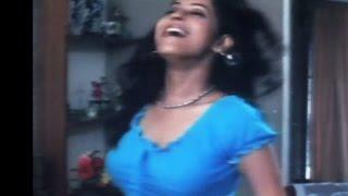 Raat Bhor - Part 9 - Rimjhim Gupta, Krishna Kishore