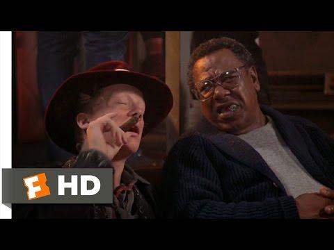 Xxx Mp4 Weird Science 5 12 Movie CLIP Gary S Blues 1985 HD 3gp Sex