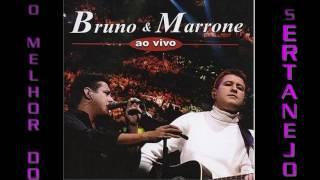Bruno & Marrone 2004 Ao Vivo No Olympia