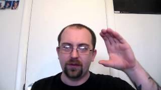 Transformers review Beast Wars Season 2