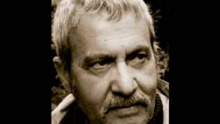 Michael Parenti - The Real Causes of World War II (1 of 2)
