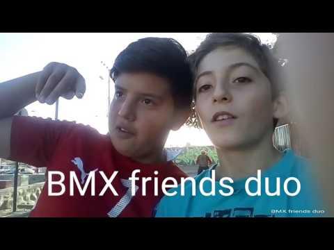 Xxx Mp4 Como Montar Tu Bmx Y Trucos Basicos 3gp Sex