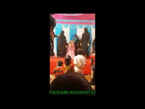Xxx Mp4 The Best Sex Dance By Pakistani Girl 3gp Sex