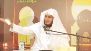 Umar Bin Khattab(Rali)-Avargalin Valkai  |  Abdul Basith Bukhari