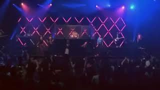 opening true worshippers - bangkit dan bersinar (lagu rohani terbaru)