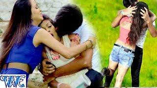 गोरी आवेलू अईठट पढ़े करेजा - Kallu Ji  - Dildar Sajana - Bhojpuri Hot Songs 2016 new