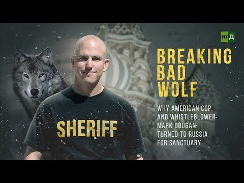 Xxx Mp4 Breaking Bad Wolf One Crazy Journey From Palm Beach Cop To Russian Exile 3gp Sex