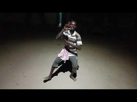 Xxx Mp4 Santanu Song Dance Video Sing 3gp Sex