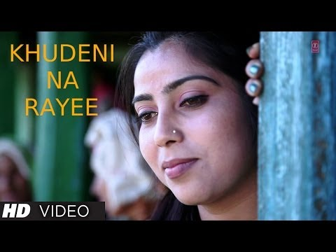 Xxx Mp4 Khudeni Na Rayee Full Video Song HD Vinod Sirola Latest Garhwali Album Songs 3gp Sex