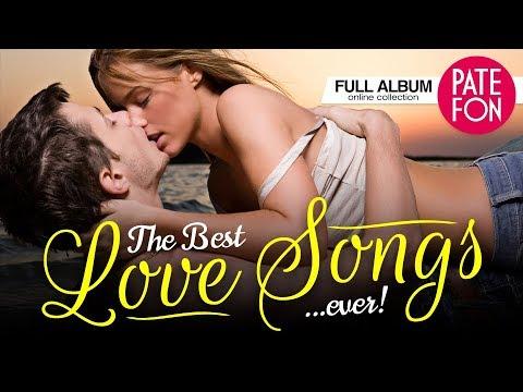 Xxx Mp4 Satu Lagu Cinta Terbaik Yang Pernah Full Album 3gp Sex