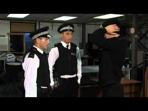 Xxx Mp4 Bad Gay Porn Acting Cops 3gp Sex
