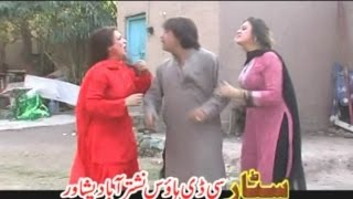 Dua Qureshi Pashto Dance Song - Pashto Hit Song - Jahangir Khan,Shahid Khan,Pashto Song