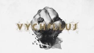 H16 - Vychilluj feat.Maxo prod.HomieBeats