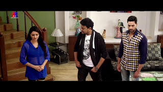 Nafrat | Official Trailer #2 | World Premiere on YouTube on 30th April