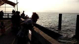 Sandwip Ghat