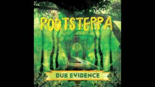 MBLP004/Dub Evidence - ROOTSTEPPA...free download on http://mareebass.blogspot.fr/