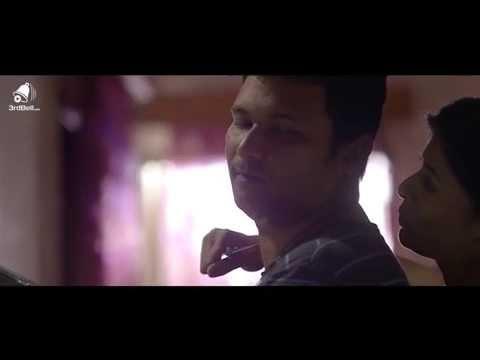 Xxx Mp4 Shamrajjo The Empire Bangla Natok Eid Ul Fitr 2015 3gp Sex