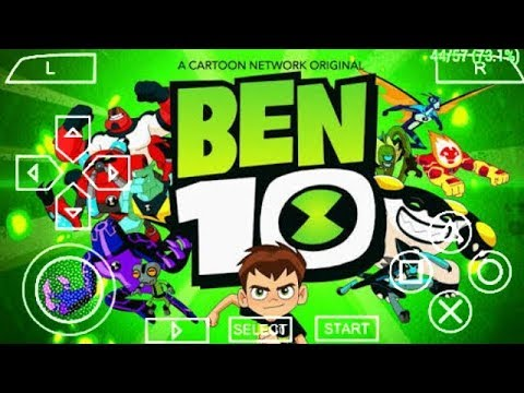 Xxx Mp4 15MB How To Download Ben 10 Game For Android Full Highly Compress In Android 3gp Sex