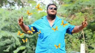 Gramathu| ponnu album|vijay crazy on thala version|Official Video|Exclusive video|
